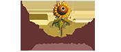 Agriturismo Popolano di Sotto Logo
